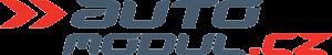 logo-auto-modul-300x50