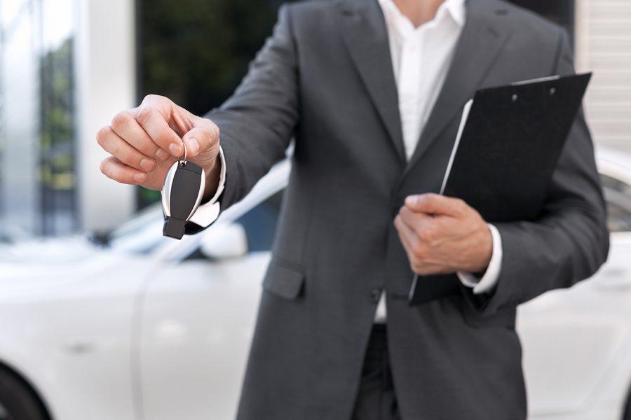 Sdělení APPAA k možnosti prodávat ojeté vozy v online režimu