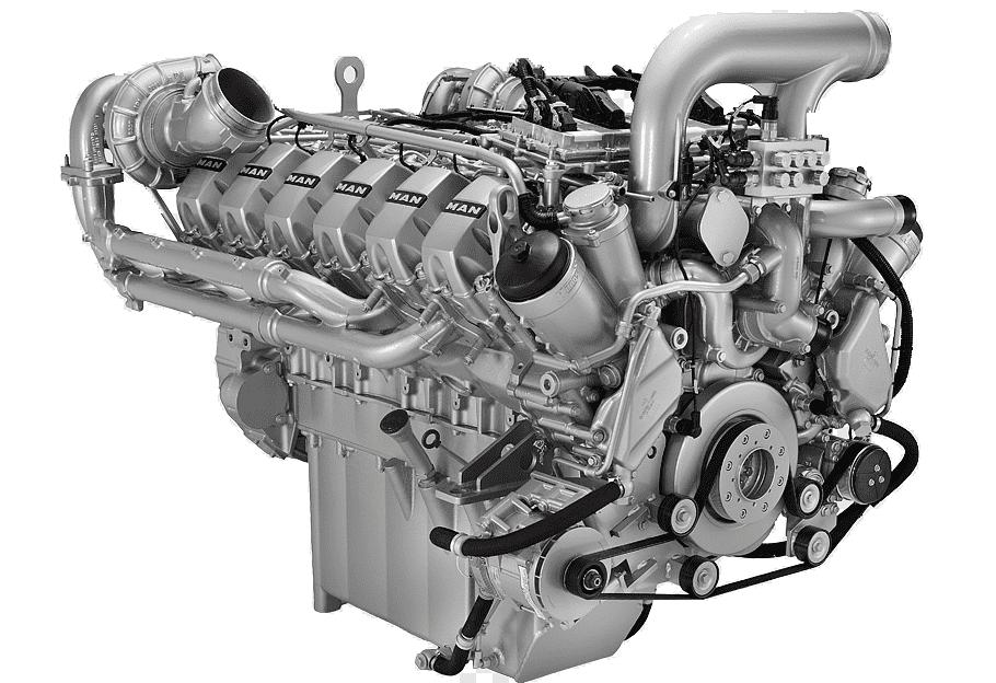 Dieselové motory se v ojetých autech vrací do hry