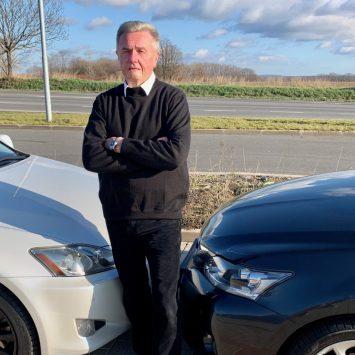 Šéf Asociace autobazarů: uzavření prodejen s auty bude mít na ekonomiku epický dopad