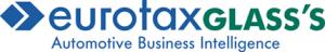 eurotaxglass-300x48