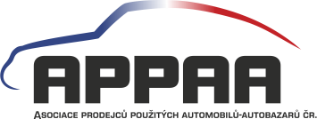Asociace prodejců použitých automobilů-autobazarů