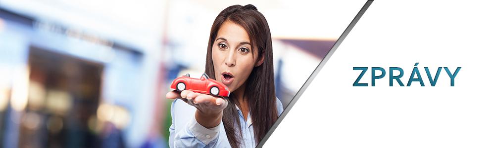 Autobazary evidují velký nedostatek vozidel, výkupní ceny se šplhají nahoru, online prodej už tolik netáhne
