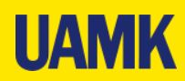 uamk-logo