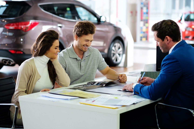 Kdo před nouzovým stavem prodal auto, prodělal. Nynější výkupní ceny v autobazarech jsou až o 25 procent vyšší