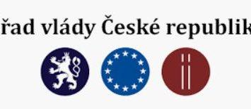 Vláda prodloužila platnost krizových opatření do 22. ledna 2021