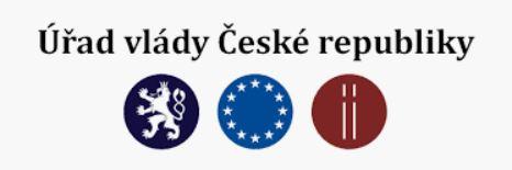 APPAA poslala již druhý otevřený dopis předsedovi vlády ČR